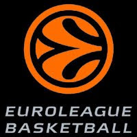 Euroleague-Efes-Pilsen-Sponsorluk