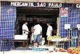 MERCANTIL SÃO PAULO