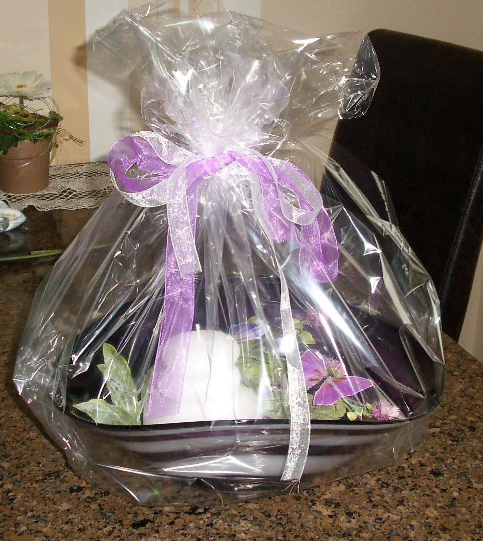 verpackungsideen f r eine cd zu weihnachten geschenkideen green day verpacken. Black Bedroom Furniture Sets. Home Design Ideas