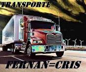 Transporte FERNAN-CRIS
