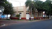 Municipalidad de San Juan Btta.