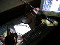 Mesa de trabajo 99.5