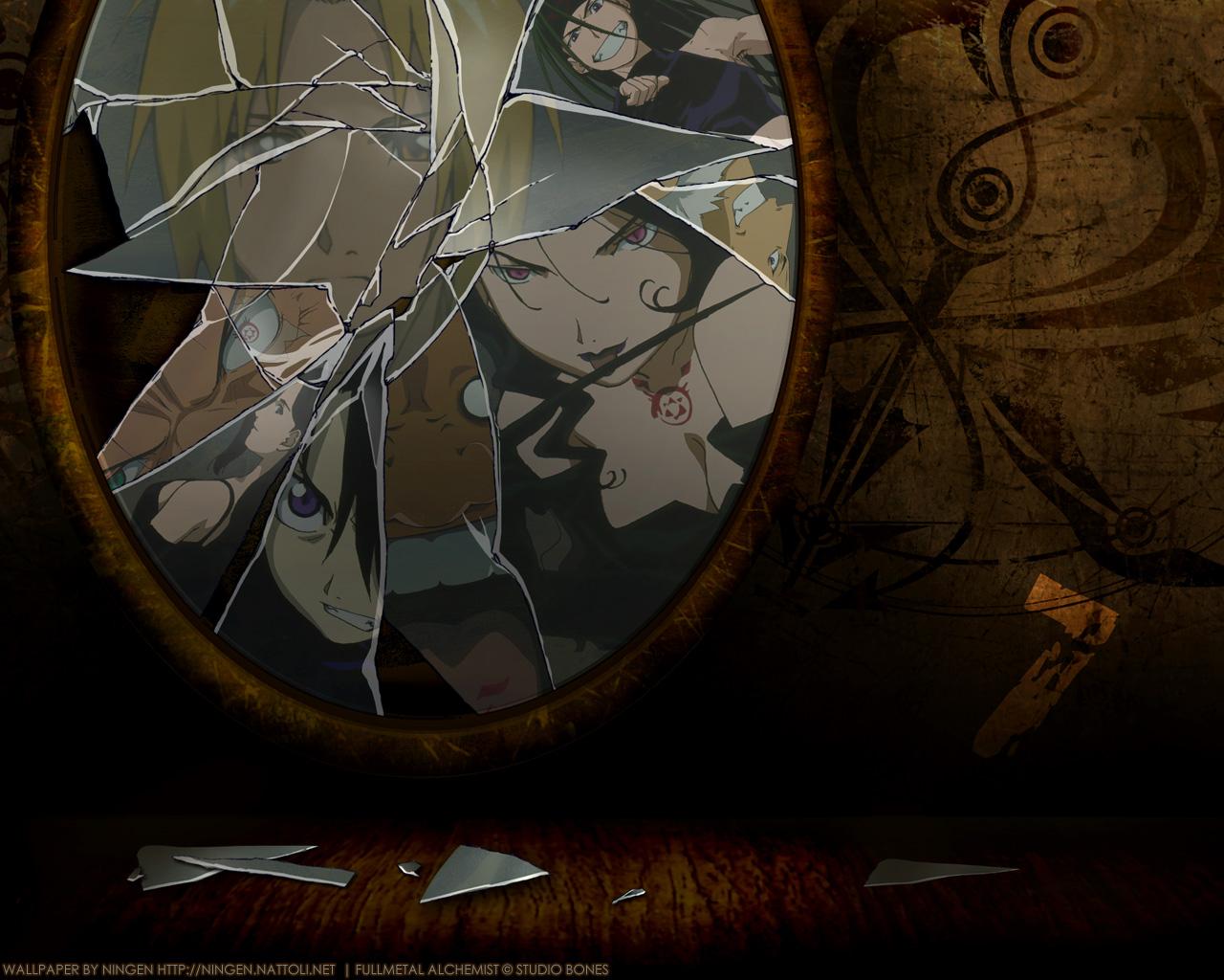 http://1.bp.blogspot.com/_-Ks2KviirZ0/TJziHEHkaVI/AAAAAAAAAjc/E9uR8u2DuH0/s1600/wallpaper-200058.jpg