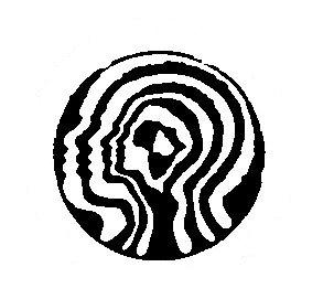 Asociación Cultural y Social Uruguay Negro (ACSUN)