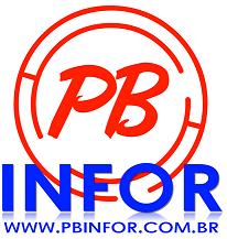 PB Infor