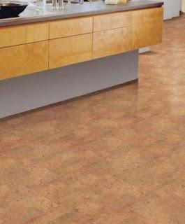 Blue 39 s materials for Lisbon cork co ltd fine cork flooring