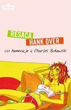 Hank Over