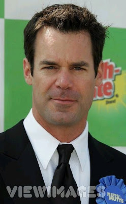 This week, I'm choosing Tuc Watkins. Tuc caught my eye during last sunday's ...