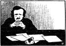 Edgar Allan Poe and the Broadway Journal