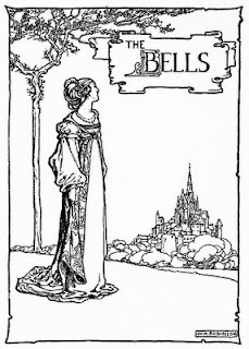 The Bells Edgar Allan Poe