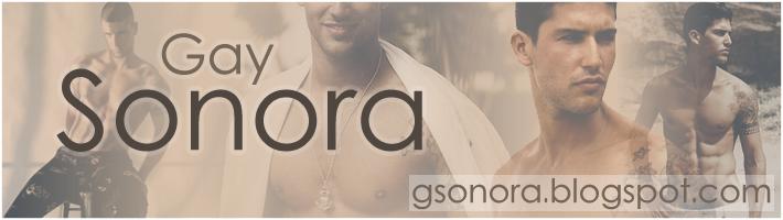Gay Sonora