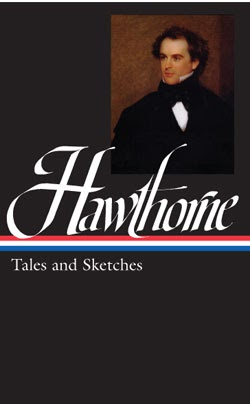 an analysis of nathaniel hawthornes story dr heideggers experiment In nathaniel hawthorne's short story dr heidegger 's experiment , one of the central ideas of the story revolves around the idea of reality and illusion the.