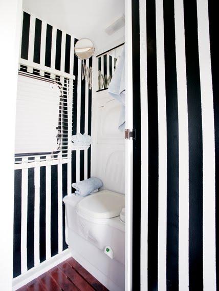 Reforma Baño Caravana:Caravan Interiors Bathroom Design