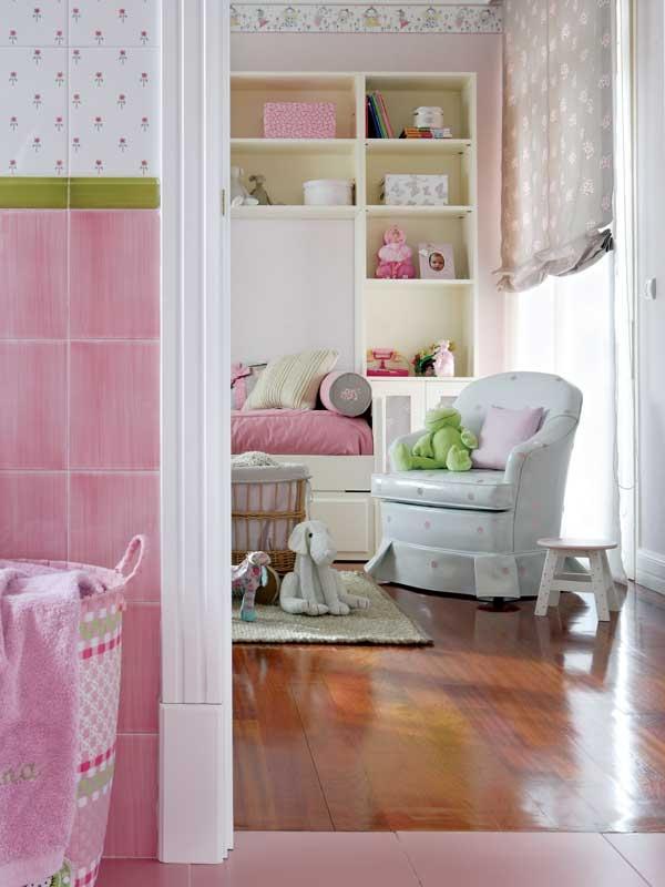 Casa Diez Revista Decoracion. Great Casa Diez Revista Decoracion ...