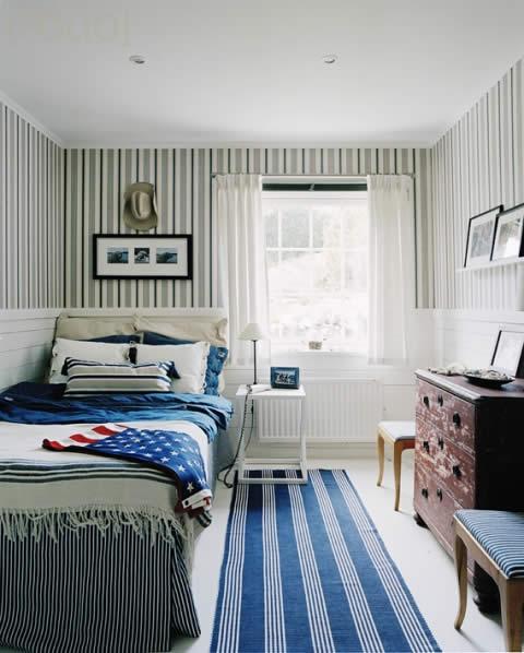 http://1.bp.blogspot.com/_-LVmLUWzUa8/TSMo-35gStI/AAAAAAAADYk/hfeFGO8ArEQ/s1600/home-interior-color-fashion-trends-1.jpg
