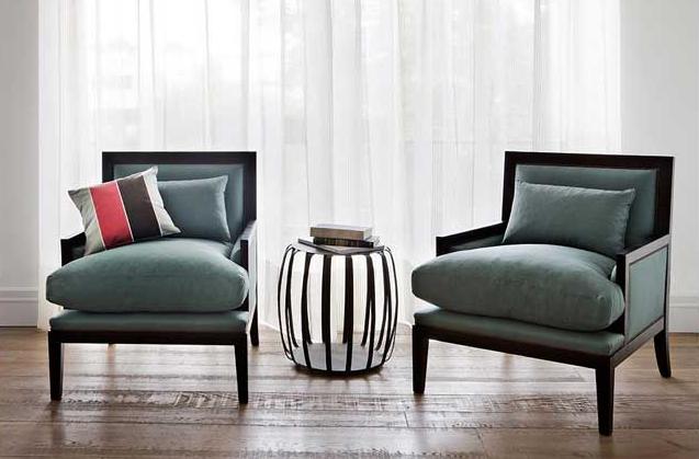 Telas y colores para el inviernofabrics and colours for - Ka international telas ...