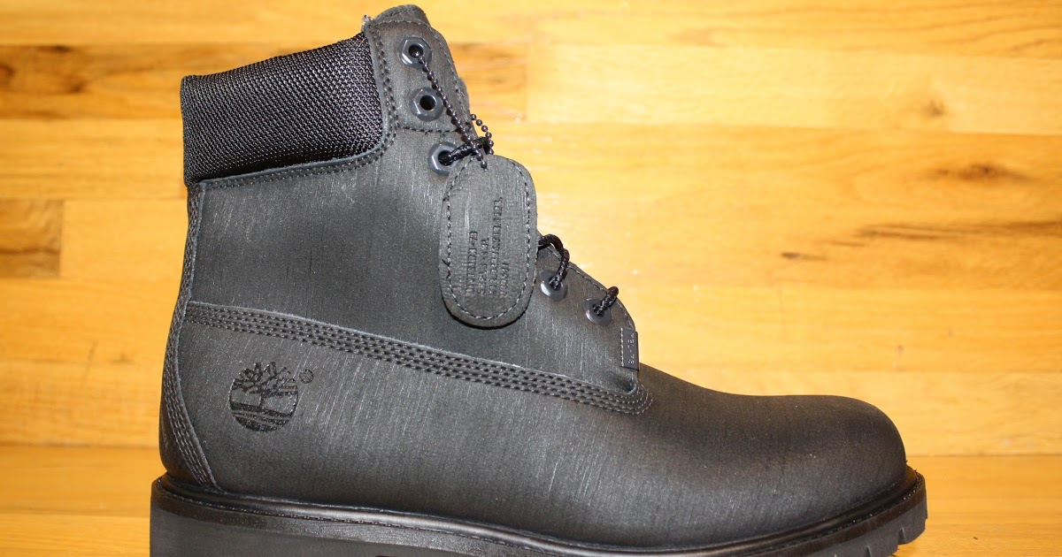 Dr jays stores new timberland 6 inch scuff proof men 39 s for 111 8th ave 7th floor new york ny 10011