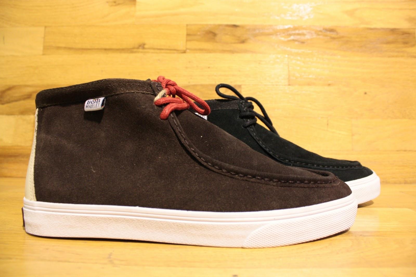 Www Dr Jays Com Shoes