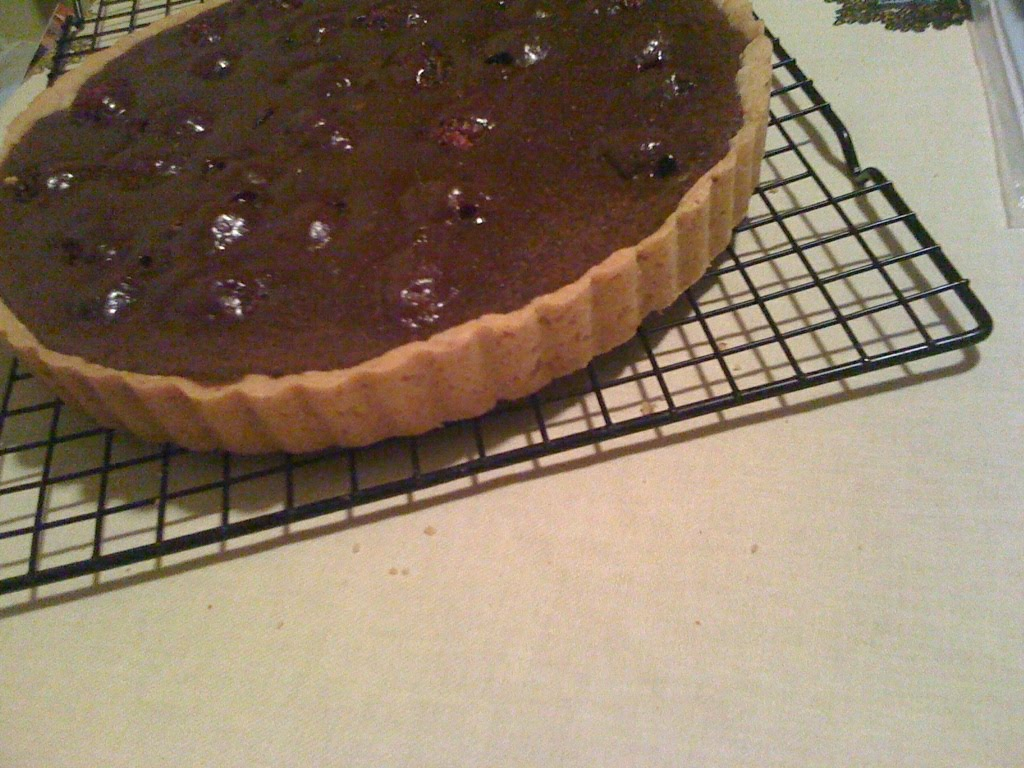 [soft+chocolate+tart+finis]