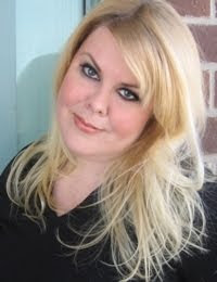 Michelle Rowen l'auteur Michelle+rowen