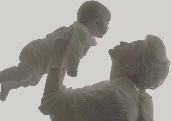 [siloite_mother_baby_52.jpg]