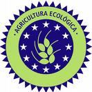 AGRICOLA DE LA SIERRA