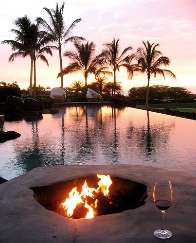 [four+seasons+resort+hualalai,+hawaii.bmp]