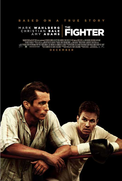 The Fighter full movie