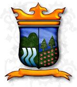 Escudo de Jarabacoa
