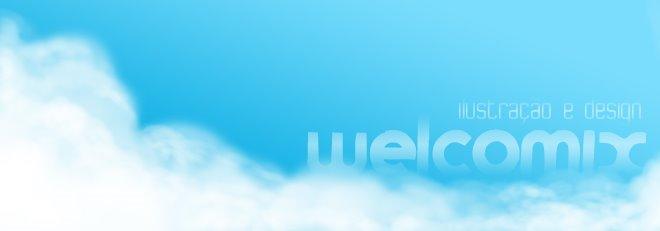 welcomix