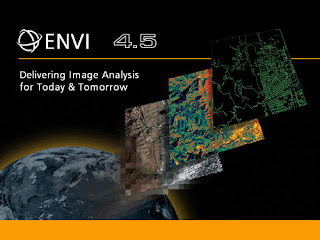 Free Download Envi 4.4