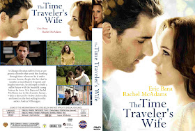 Watch Movies Online Free Watchnewfilms Online The Time Traveler S Wife 2009