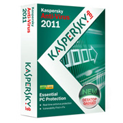 Free Download Kaspersky Antivirus Terbaru 2011 | Free  KAV 2011 Activation Code | Kaspersky 2011 Activation Code | Kaspersky  Anti Virus 2011 License Key