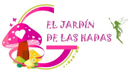 Guarder a jard n de las hadas intro for Guarderia el jardin