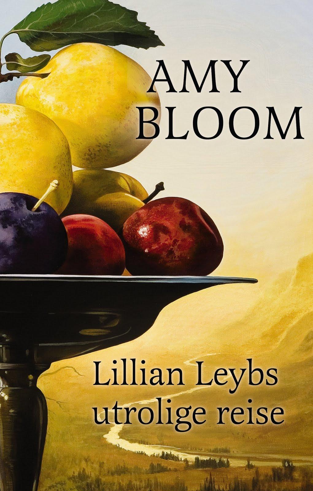 [Lillian+Leybs]