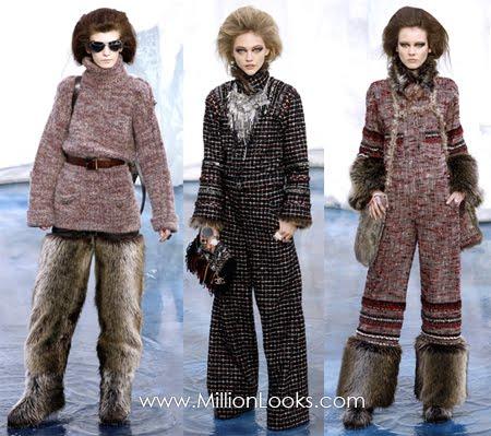 Style 2011 Winter