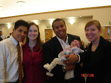 Us with Ruben's Family