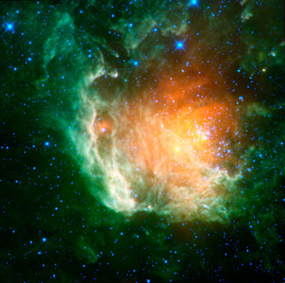 cosmic-rose-wise-telescope-100316-02.jpg