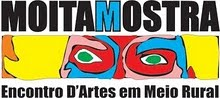 MOITAMOSTRA 2013