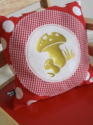 Hamburger liebe fox up your kinderzimmer for Hamburger kinderzimmer