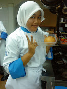 the chef ^_^