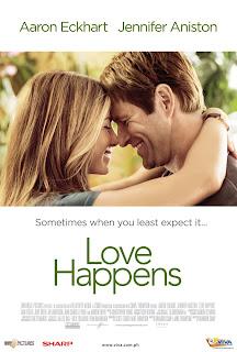 Ver Película Love Happens Online Gratis (2009)