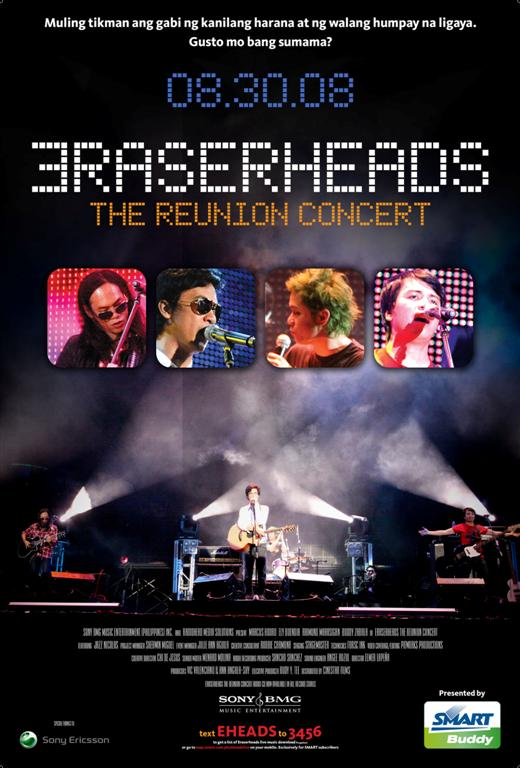 [Eraserheads+Reunion+Concert+2008+showing+in+all+Manila+cinemas+on+November+26++azraeslmerryland+dot+blogspot+dot+com+2+(Large).jpg]