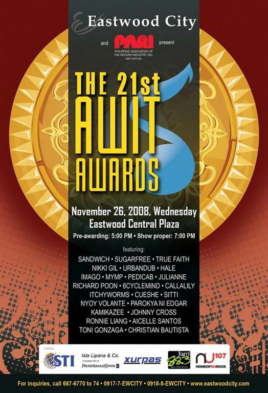 [Awit+Awards+poster+(Large).jpg]