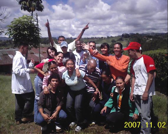 GRUPO 28