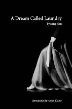 A Dream Called Laundry (2006)