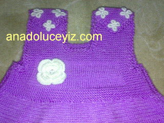 Easy Knitting Patterns - Knitting Baby Patterns - Knitting Machine