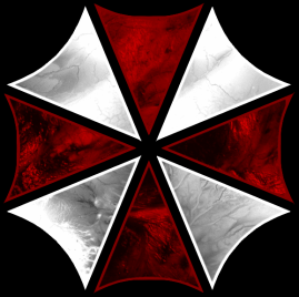 The umbrella corporation