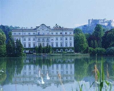 El lago de los cisnes Tchaikovsky Cisne negro Aronofsky