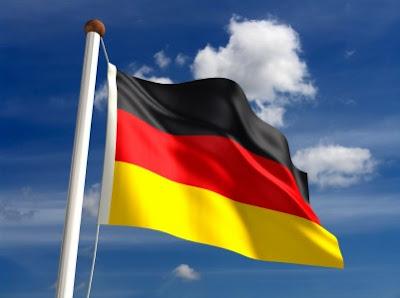 wm deutschland gewonnen